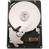 "IMS SPARE - HGST-IMSourcing Ultrastar A7K1000 HUA721010KLA330 1 TB 3.5"" Internal Hard Drive"