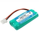 Lenmar Replacement Battery for AT&T TL32100 Cordless Phones