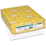 Neenah Paper ENVIRONMENT Copy & Multipurpose Paper