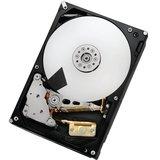 """HGST Ultrastar 7K4000 HUS724030ALE640 3 TB 3.5"""" Internal Hard Drive"""