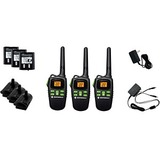 Motorola Talkabout MD200TPR Two-way Radio