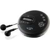 GPX PC332B CD Player