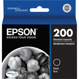 Epson DURABrite 200 Original Ink Cartridge