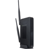 Amped Wireless SR20000G High Power Wireless-N 600mW Gigabit Dual Band Repeater and Range Extender