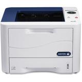 Xerox Phaser 3320/DNI Laser Printer - Monochrome - 1200 x 1200 dpi Print - Plain Paper Print - Desktop