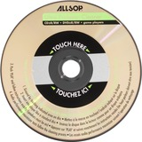 Allsop 23321 Ultra Pro Lens Cleaner