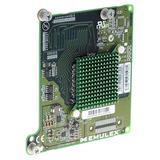 HP LPe1205A Dual-channel 8Gb Fibre Channel Mezzanine Host Bus Adapter