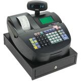 Royal Alpha 1000ml Cash Register