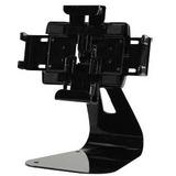 Peerless-AV PTM400S Desk Mount for Tablet PC