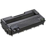 Ricoh SP 3500XA Original Toner Cartridge - Black