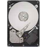 "Seagate-IMSourcing NOB Barracuda 7200.11 ST31000340AS 1 TB 3.5"" Internal Hard Drive"