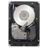 "IMS SPARE - Seagate-IMSourcing Cheetah 15K.7 ST3450857SS 450 GB 3.5"" Internal Hard Drive"