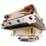 Noctua NH-L12 Cooling Fan/Heatsink