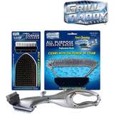 GRILL DADDY CORNER CLEANER