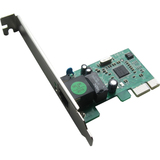 Hiro Ethernet PCIe Adapter