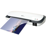 "Royal Sovereign 9"" Thermal and Cold 2 Roller Pouch Laminator CS-923"