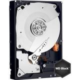 WD Black WD5003AZEX 500 GB Hard Drive