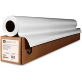 HP Universal Inkjet Photo Paper