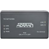 Adtran NetVanta ActivReach Media Converter
