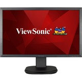 "Viewsonic VG2439m-LED 24"" LED LCD Monitor - 16:9 - 5 ms"