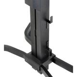 Ergotron WorkFit-PD Cable Management Box