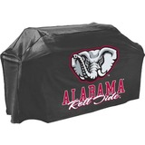 Mr. Bar.B.Q Alabama Crimson Tide Grill Cover