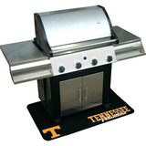 Mr. Bar.B.Q Tennessee Volunteers Grill Mat