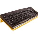 Viziflex Angled Keyboard Stand