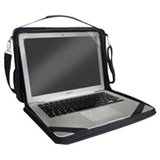 "InfoCase Carrying Case for 13"" Ultrabook, MacBook Air"
