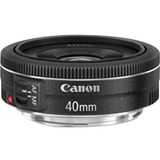 Canon - 40 mm