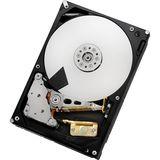 """HGST Ultrastar 7K3000 HUS723030ALS640 3 TB 3.5"""" Internal Hard Drive"""