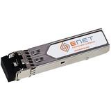 Brocade E1MG-LX-OM Compatible 1000BASE-LX SFP 1310nm Duplex LC Connector