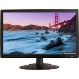 "Avue AVK10S22W 22"" LCD Monitor - 16:9 - 5 ms"