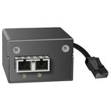 SEH Fiber Adapter FC1126