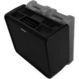 Holmes HM3855C-UM Humidifier