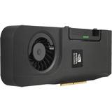 HP Quadro 1000M Graphic Card - 700 MHz Core - 2 GB DDR3 SDRAM - MXM 3.0