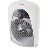 Holmes HFH436WGL-UM Convection Heater
