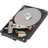 """Toshiba DT01ACA DT01ACA100 1 TB 3.5"""" Internal Hard Drive"""
