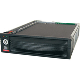 CRU DataPort 10 Drive Bay Adapter Internal