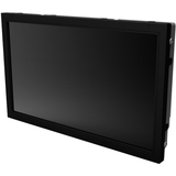 "Elo 1940L 19"" LED Open-frame LCD Touchscreen Monitor - 16:9 - 5 ms"