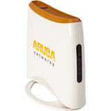 Aruba RAP-3WNP IEEE 802.11n Wireless Router