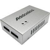 Addonics NAS 4.0 Adapter