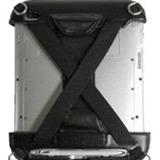 Panasonic Infocase X-Strap