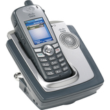 Cisco-IMSourcing Unified 7921G IP Phone - Wireless