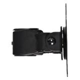 DoubleSight Displays Add On VESA Bracket (Flex Arm Model) TAA