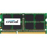Micron 8GB (1 x 8 GB) DDR3 SDRAM Memory Module