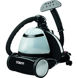 Conair Compact Upright Fabric Steamer