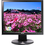 "Asus VB178T 17"" SXGA LED LCD Monitor"