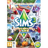 EA The Sims 3 Seasons