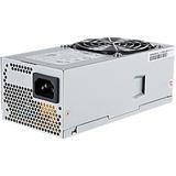 In Win IP-P300GF7-2 ATX12V Power Supply